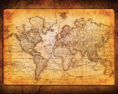 recruiting editors translators around world